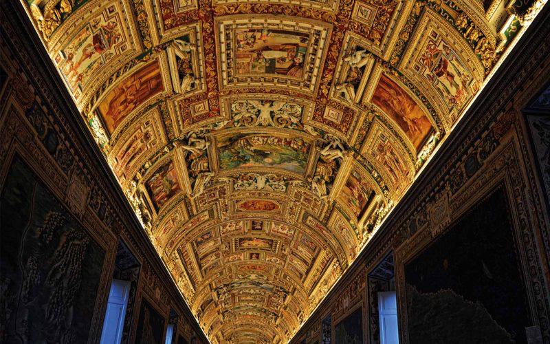 Vatikan_Tour_in_Rom_buchen_Arminius_Tours_Sightseeing_in_Rom