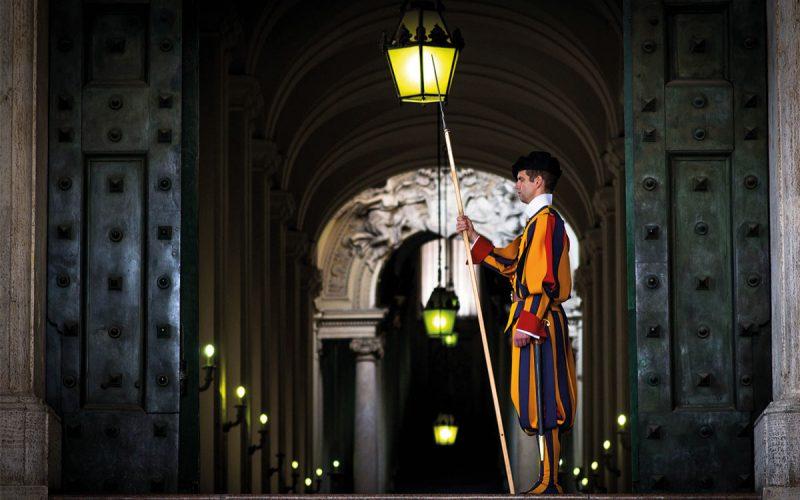 Vatikanische_Museen_besuchen_in_Rom_Sightseeing_Tour_in_Rom_buchen_3