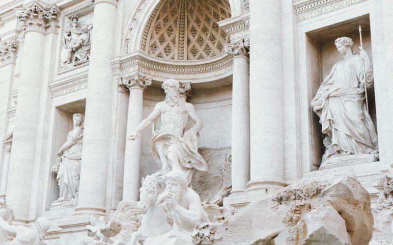 greek-statues-2844464